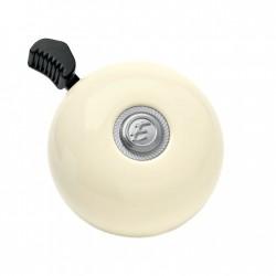 Klingel Solid Color Ringer Bell cream