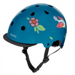 Electra Springtime Helmet