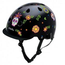 Electra Sugar Skulls Helmet