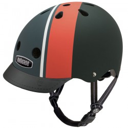 Nutcase Helm GEN3 Element Stripe