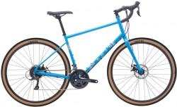 MARIN Four Corners blue S