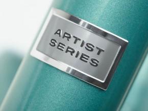 Electra Honeycomb 3i Artist Series