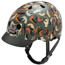 Nutcase Helm GEN3 Handy Medley