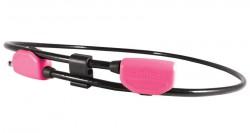 Hiplok POP pink
