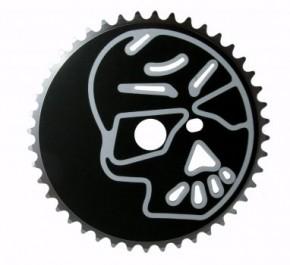 Kettenblatt Skull Superlight