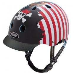Nutcase Helm Little Nutty G3 Ahoi