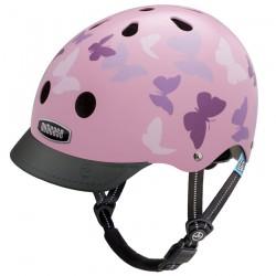 Nutcase Helm Little Nutty G3 Flutterby
