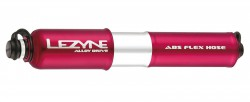 Mini Pumpe Alloy Drive, Lezyne