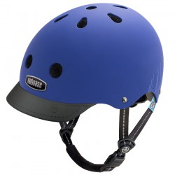 Nutcase Helm Little Nutty G3 MIPS Blue Bubbles