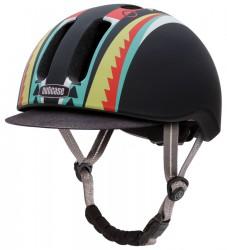 Helm Nutcase Metroride Veloz Matte