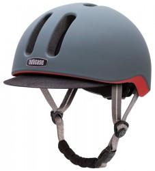Helm Nutcase Metroride Graphite Matte
