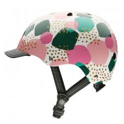 Nutcase Helm GEN3 Pebbles