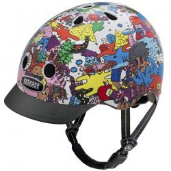 Nutcase Helm GEN3 Nonsense M 56-60 cm