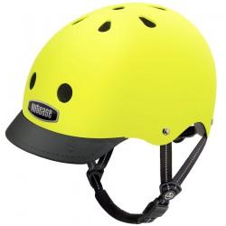 Nutcase Helm GEN3 Lightning Matte