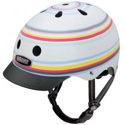Nutcase Helm GEN3 Beach Bound S 52-56 cm