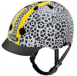 Nutcase Helm GEN3 Stay Geared S 52-56 cm