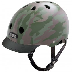Nutcase Helm GEN3 Surplus S 52-56 cm
