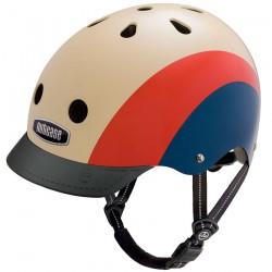 Nutcase Helm GEN3 Throwback S 52-56 cm