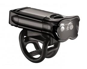 Lezyne Frontlicht KTV Drive Pro LED, schwarz-glänzend