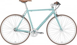 Excelsior Pure Urban Bike