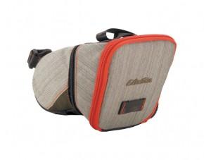 Electra Seat Bag large, brown