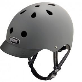 Nutcase Helm GEN3 Shark Skin Matte
