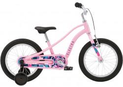 "Electra Kinderrad Sprocket 1 16"" girls, bubblegum pink"