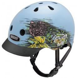 Nutcase Helm GEN3 Sunrose S 52-56 cm