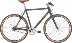 Excelsior Swagger Urban Bike