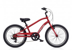 Electra Townie Kids 7D EQ boys