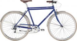 Excelsior Vintage D Herrenrad 8-Gang