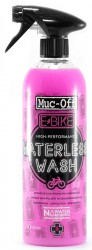 Muc Off Waterless Wash E-Bike Reiniger