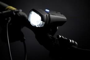 LED Lichtset Greenline 35, Axa