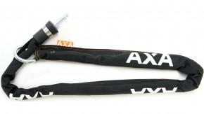 AXA RLC Plus Einsteck-Kette 100 cm