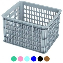 Basil Crate M Fahrradkisten