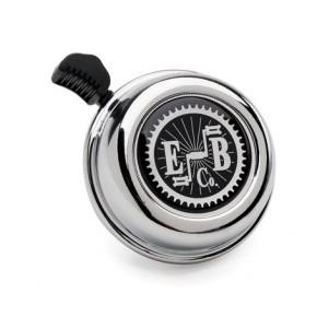 Klingel EBC gear, silver