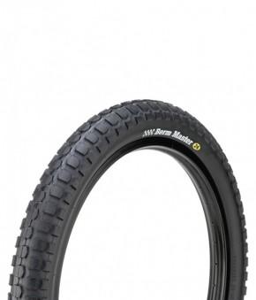 Felt Reifen Berm Master Tire 24x3.0