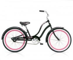 Electra Kinderrad Betty Kids´ 20´ ohne Schaltung, Eingang
