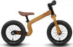 """Early Rider Bonsai Runner 12"""" Kinderlaufrad"""