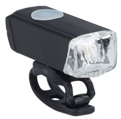 Akku LED-Scheinwerfer Whistler