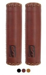 Griffe Contec Leder GB Classic long