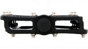 Pedal 2 Black, Contec