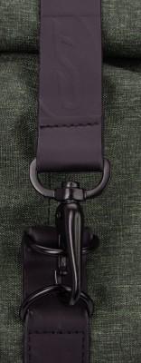 Contec Rucksacktasche LIM Backpack olive green