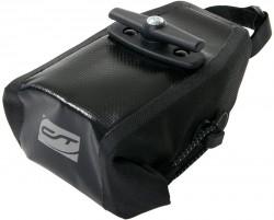 Contec Stow Waterproof Satteltasche Medium, 0,5 l