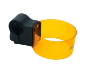 Electra Cupholder yellow