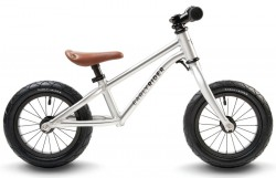 """Early Rider Alley Runner 12"""" Kinderlaufrad"""