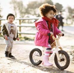 "Early Rider Lite Runner 12"" Kinderlaufrad"