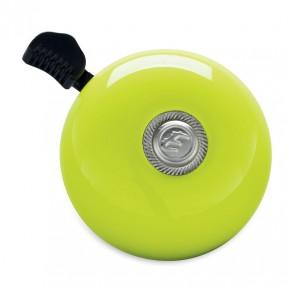 Klingel Ringer Bell green