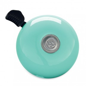 Klingel Ringer Bell mint