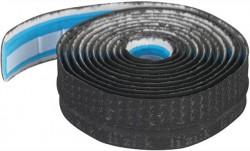 Lenkerband BAR:TAPE Performance Soft Touch, fi´z:k black